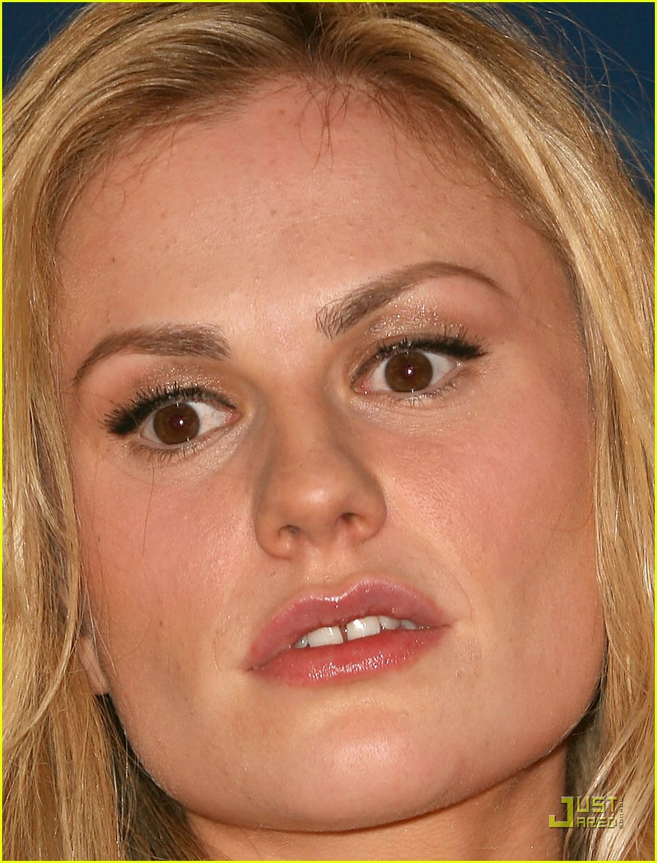 anna paquin dga awards 2008 32