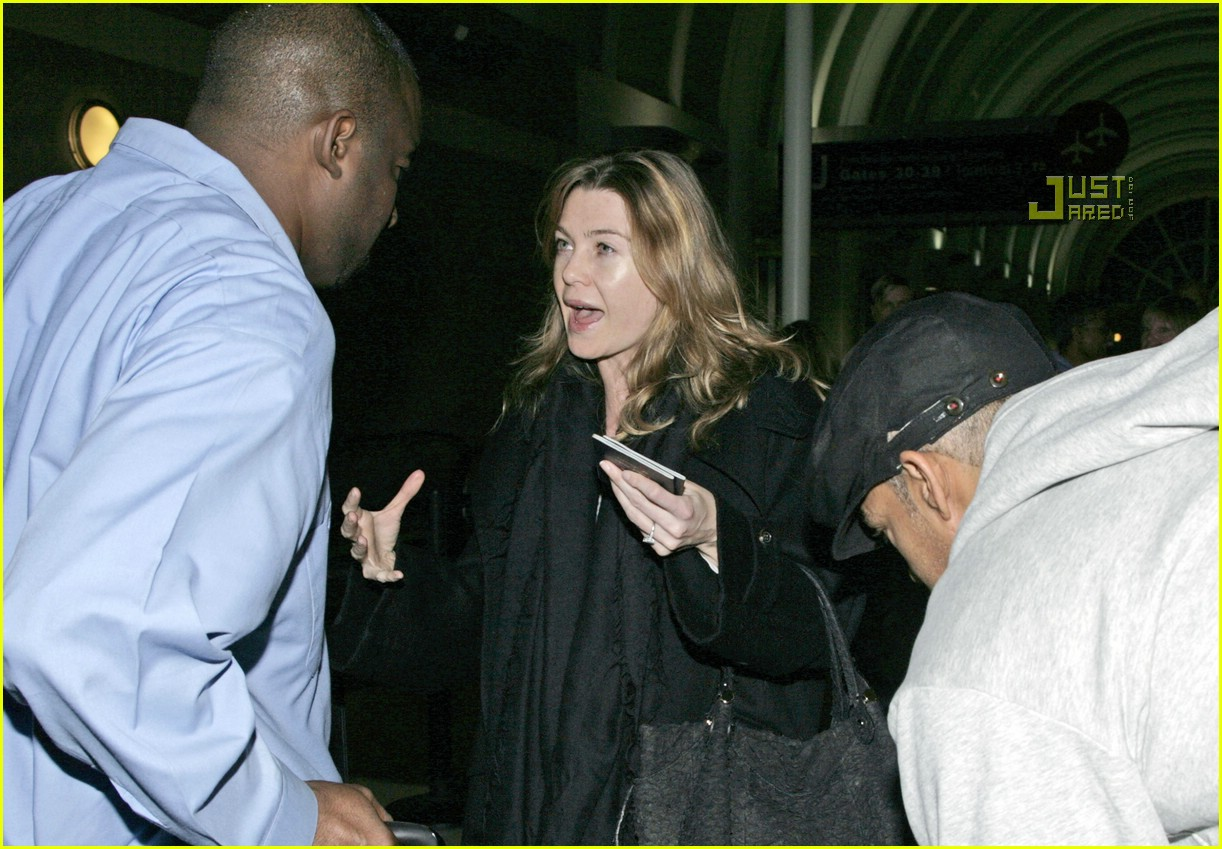 ellen pompeo security snafu 13858151