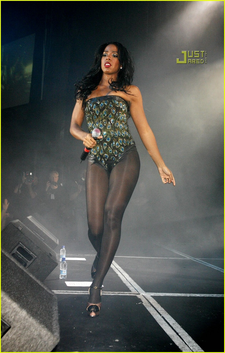 kelly rowland gay 13885741