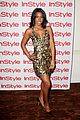 kelly rowland instyle 01