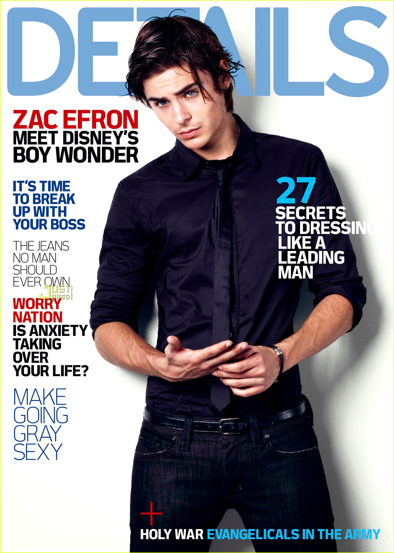 zac efron details january 2008 02