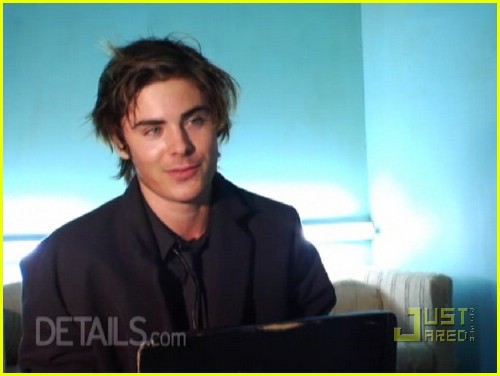 zac efron details january 2008 15