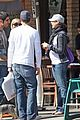 jessica alba kings road cafe 06