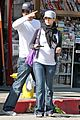 jessica alba kings road cafe 14