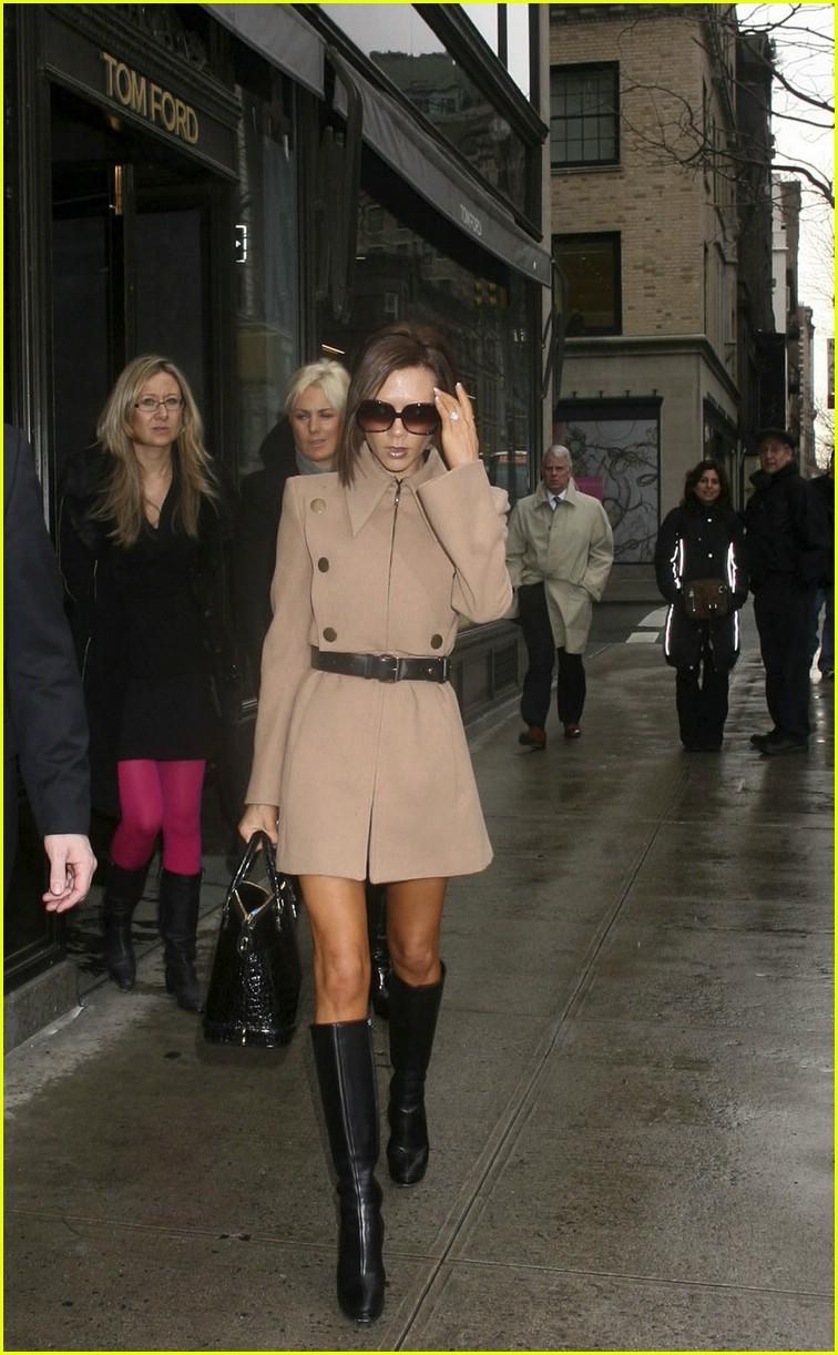 victoria beckham fashion line 02914871