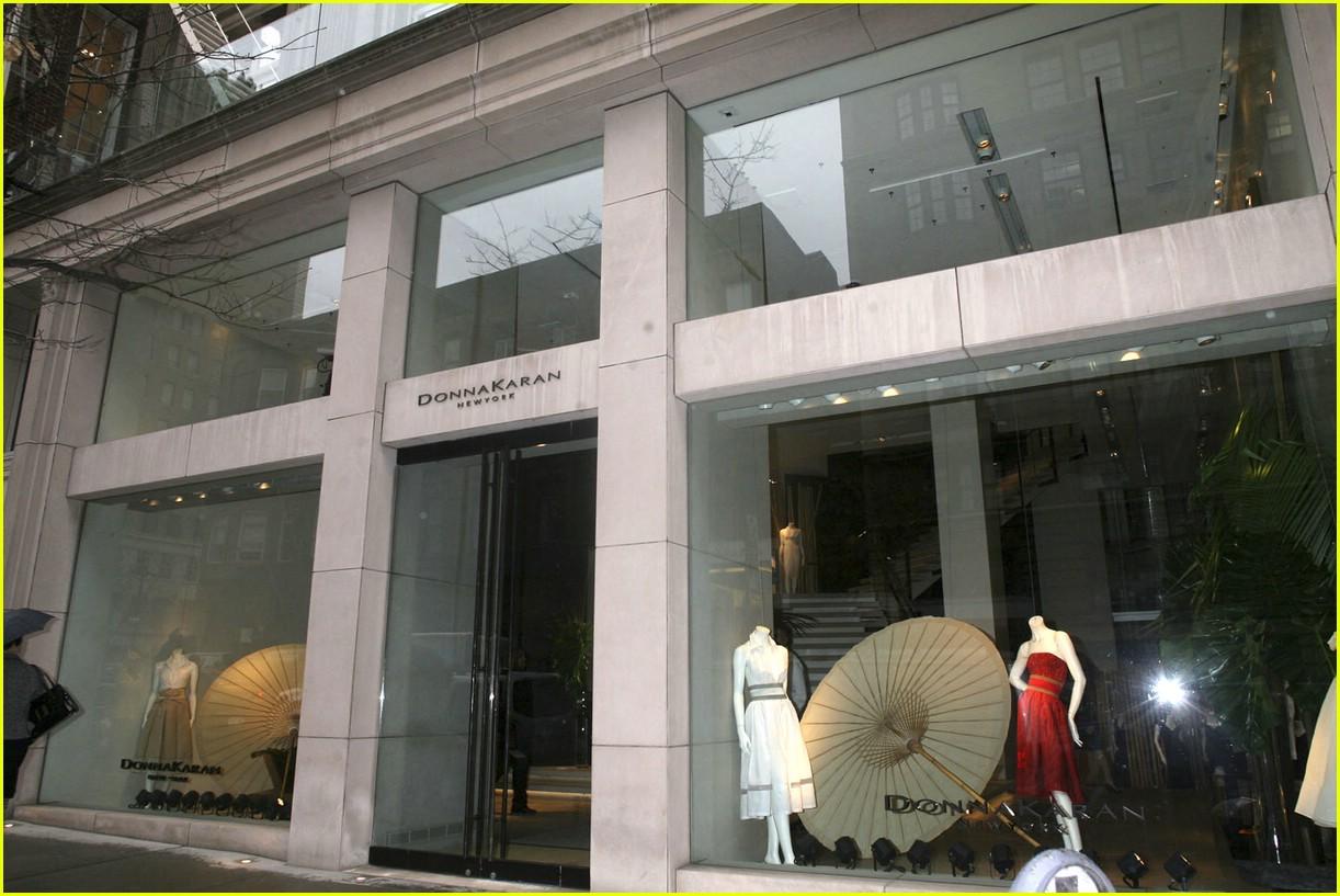 victoria beckham fashion line 08914931