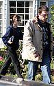 bennifer house hunting 06