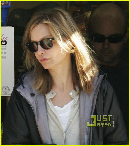 calista flockhart toy store 04902081