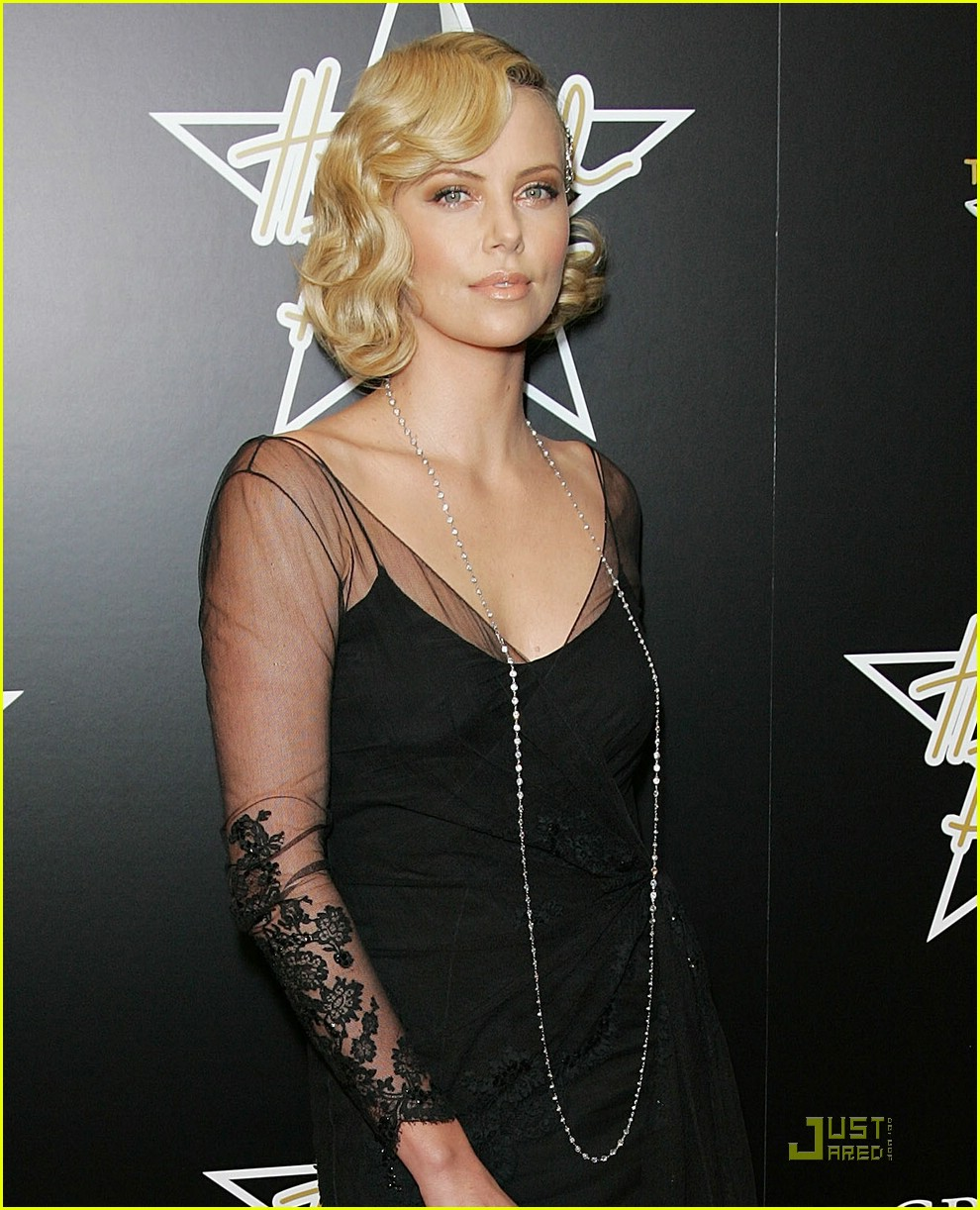 charlize theron domino tournament 03948671