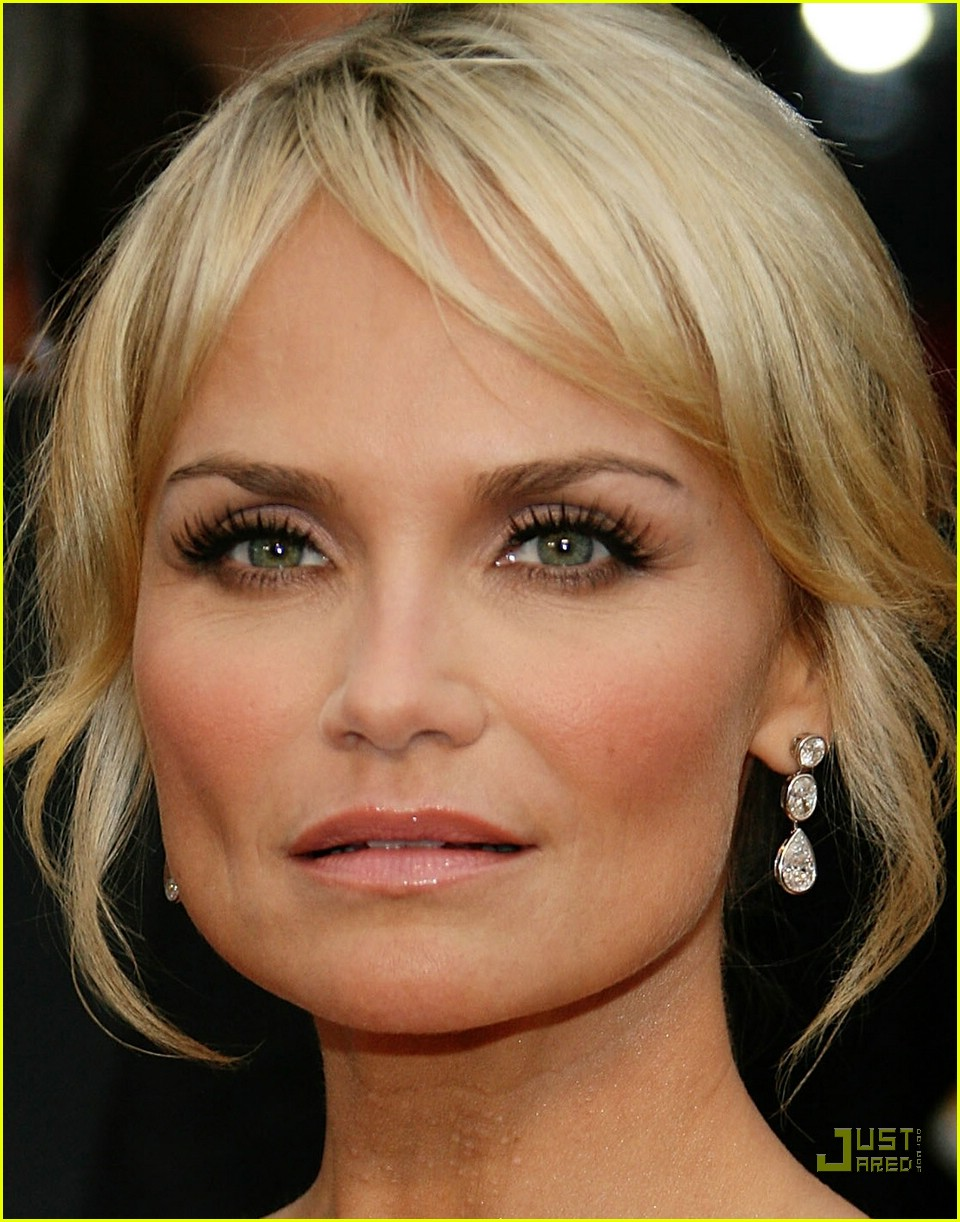 krisitn chenoweth oscars 2008 13