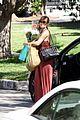 lauren conrad flower girl 04