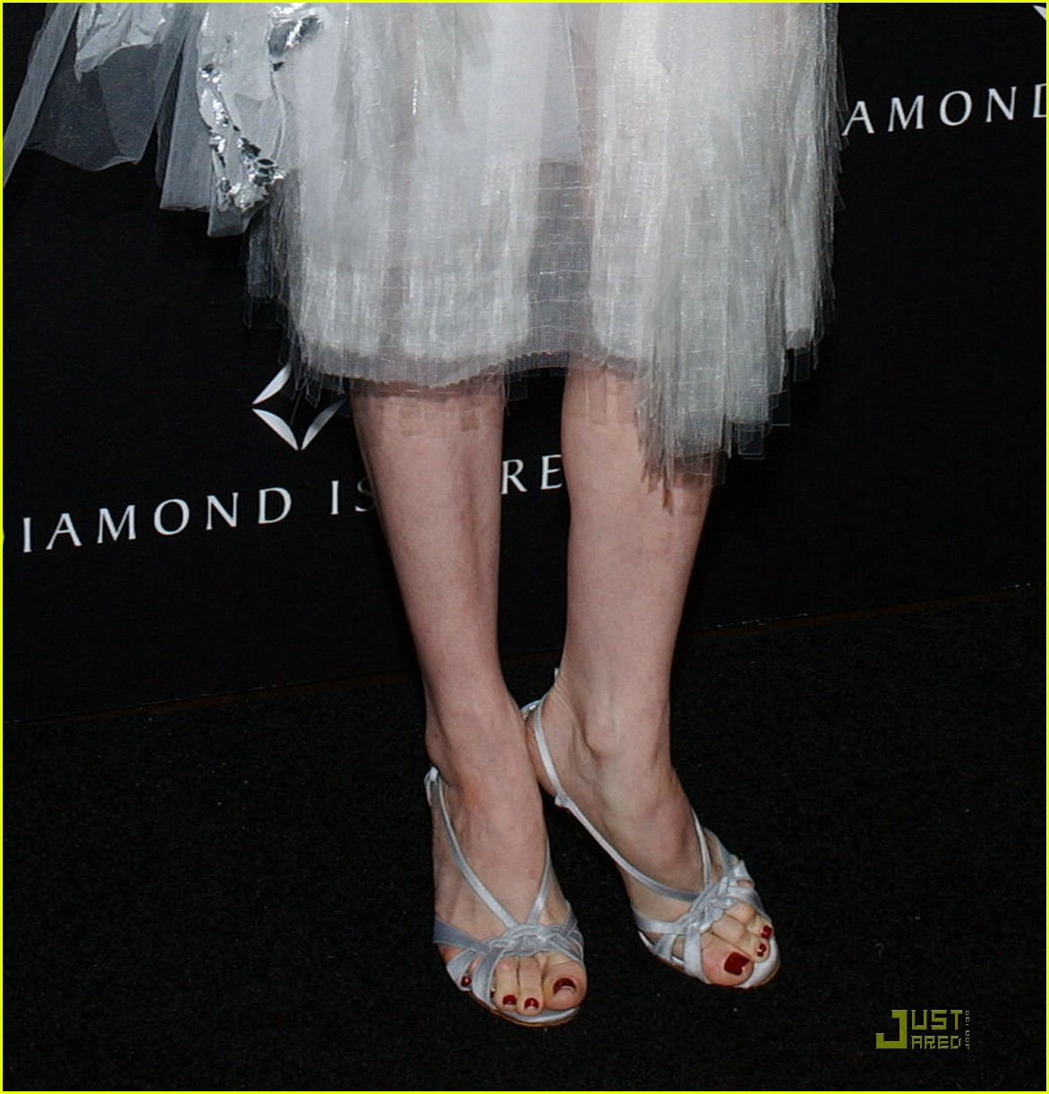 dita von teese diamond dinner 24