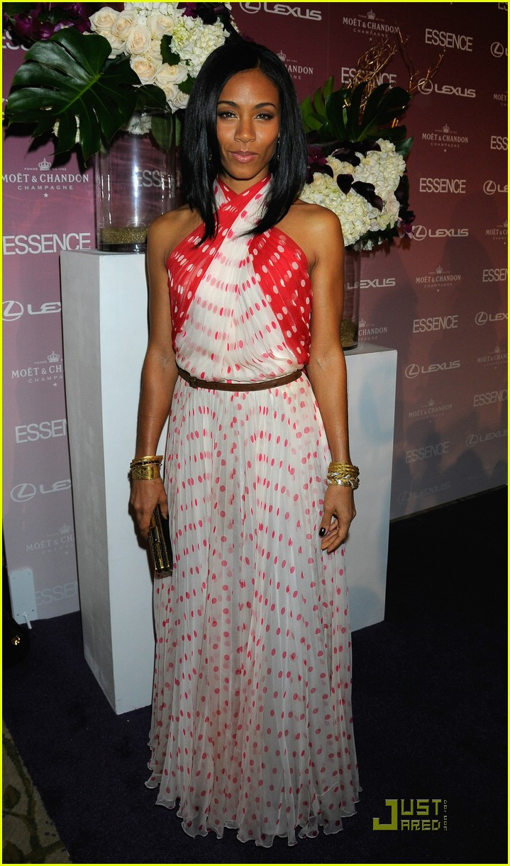 jada pinkett smith honored by essence 01947041