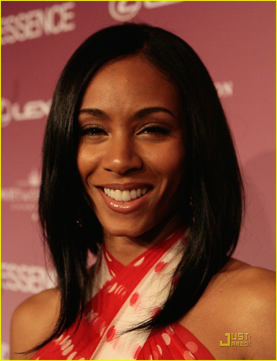 jada pinkett smith honored by essence 02947051
