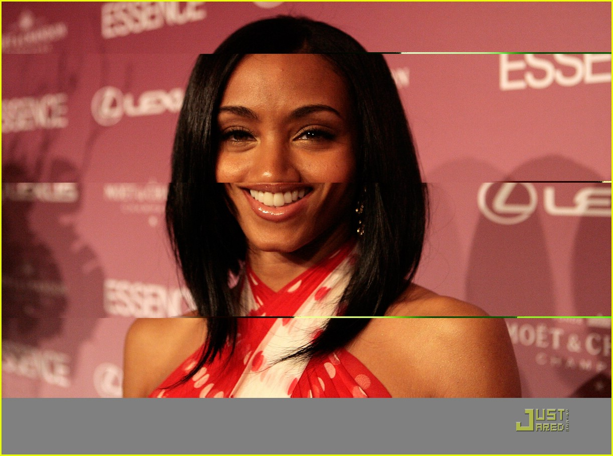 jada pinkett smith honored by essence 16947191