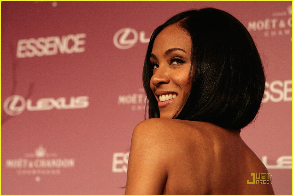 jada pinkett smith honored by essence 19947221