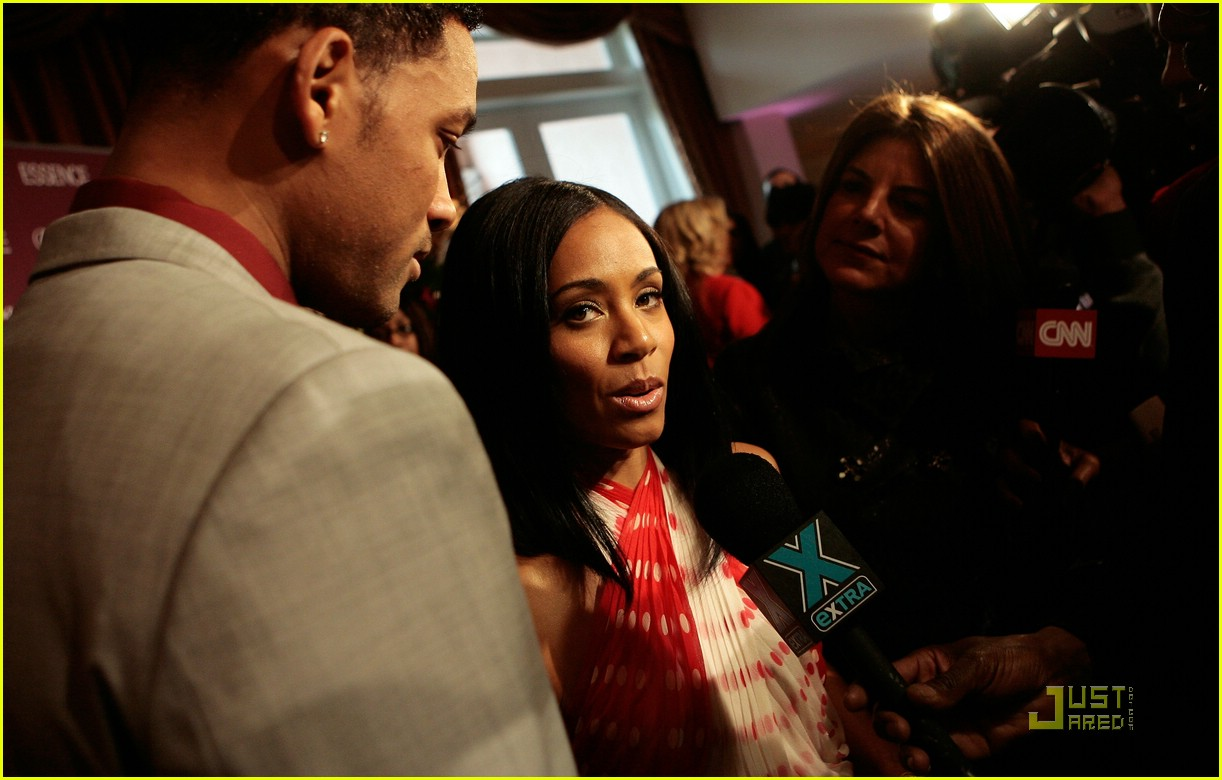 jada pinkett smith honored by essence 21