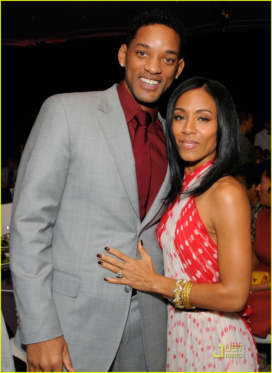 jada pinkett smith honored by essence 24