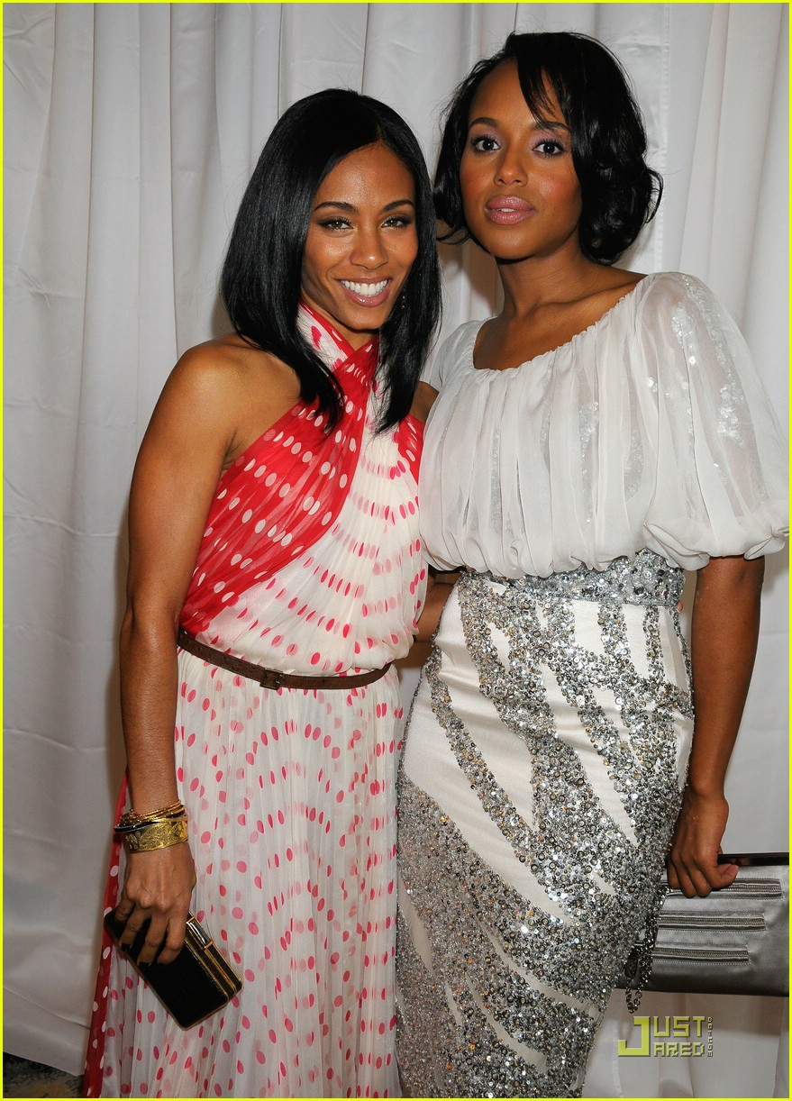 jada pinkett smith honored by essence 43947461