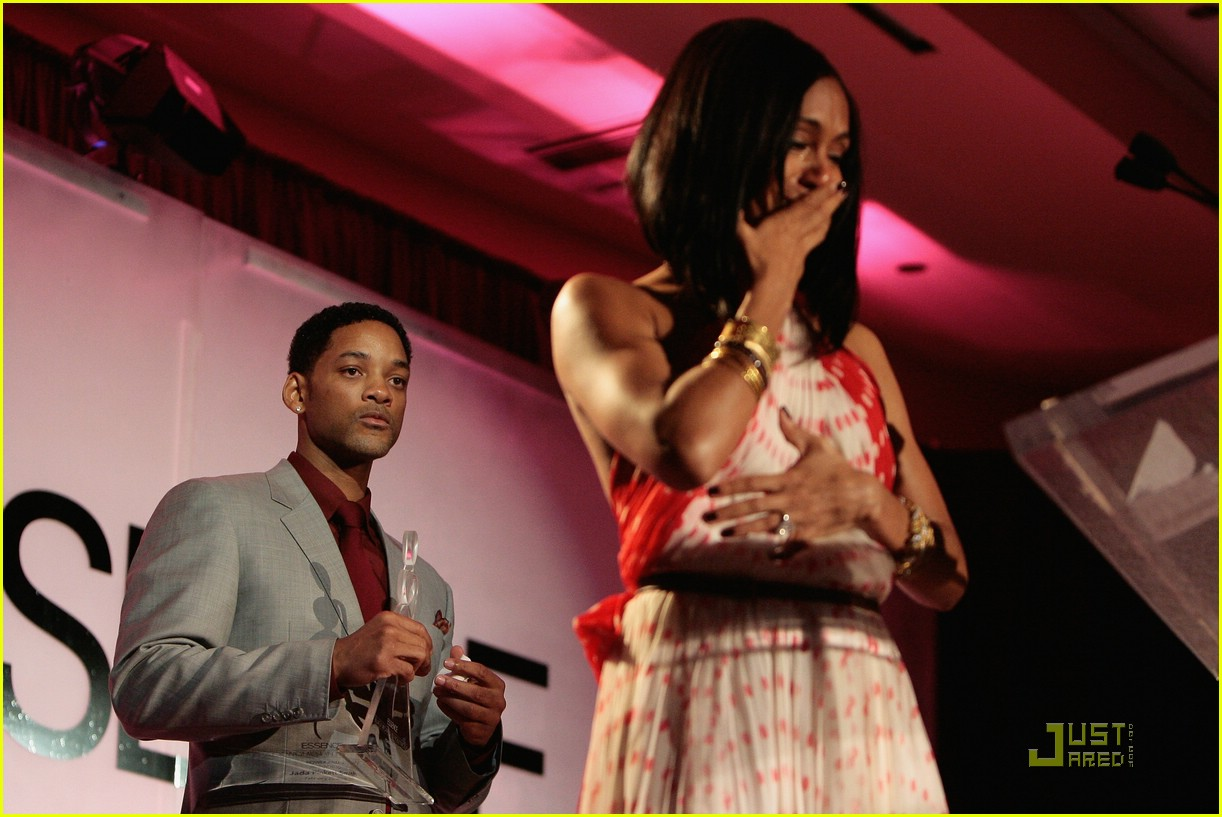 jada pinkett smith honored by essence 45947481