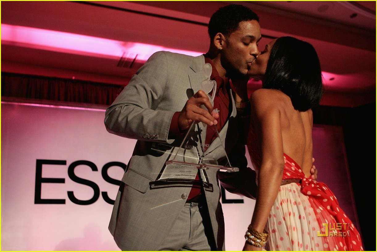 jada pinkett smith honored by essence 50