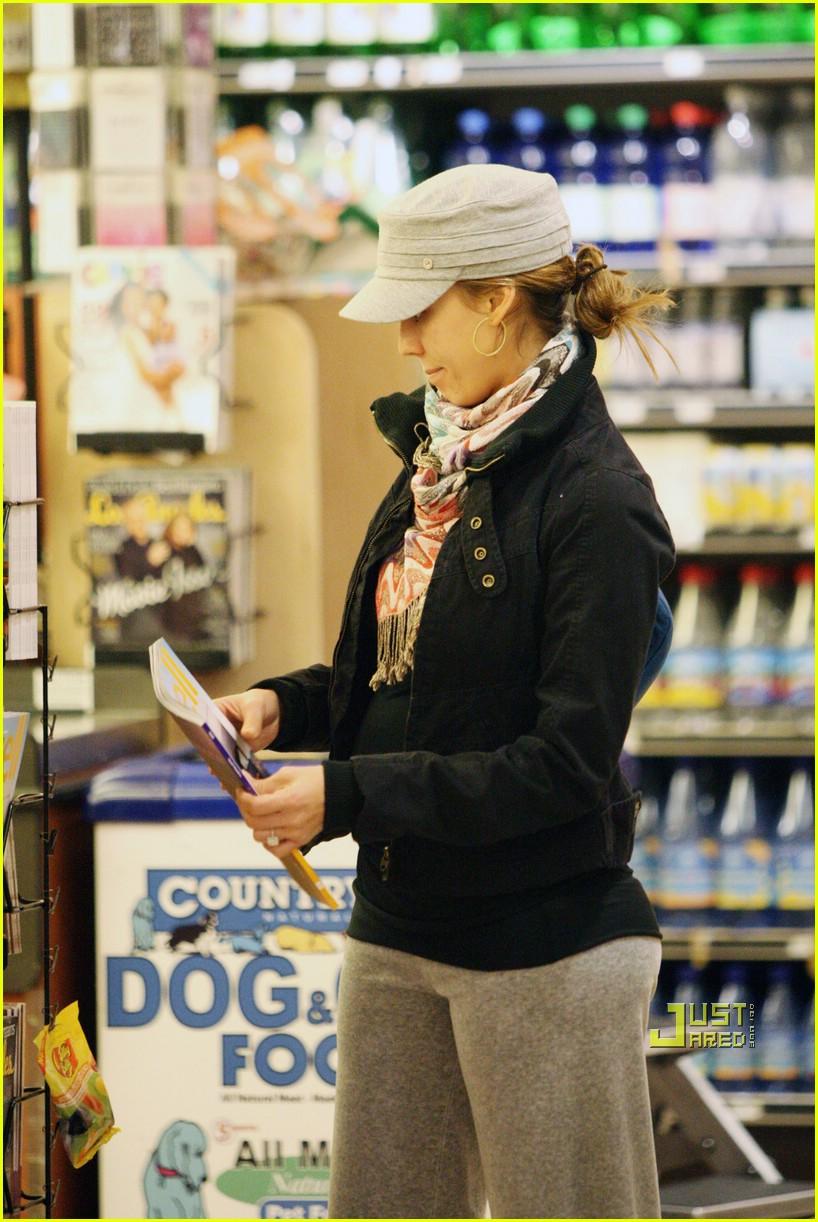 jessica alba groceries 03