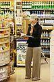 jessica alba groceries 06