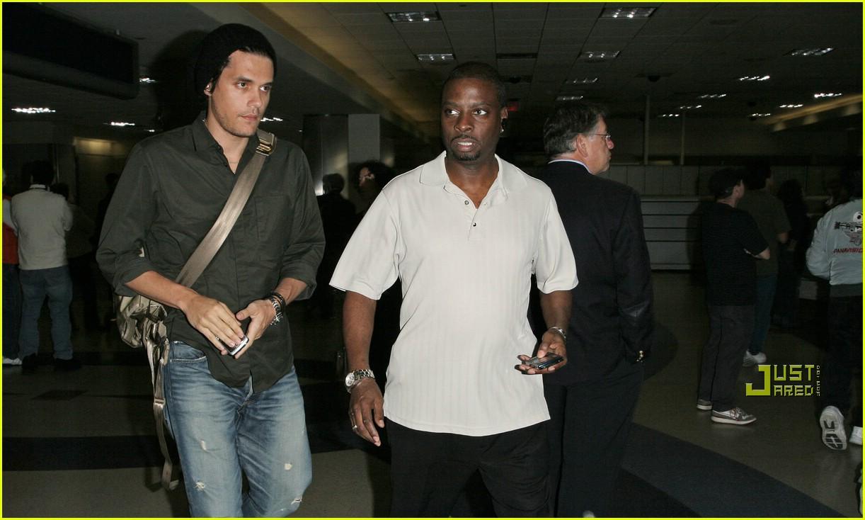 john mayer thong 05911021