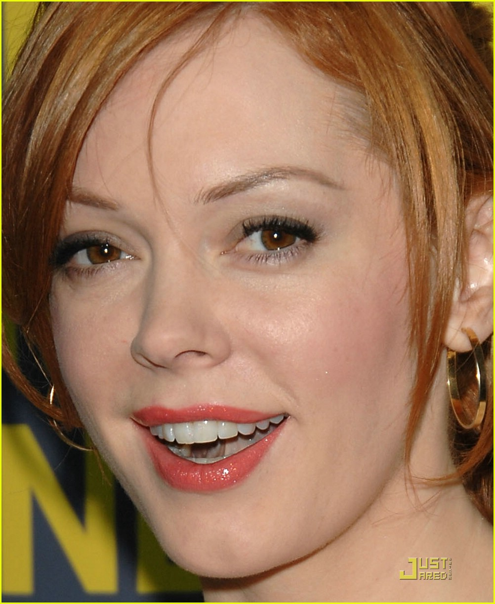 rose mcgowan fendi 06931931