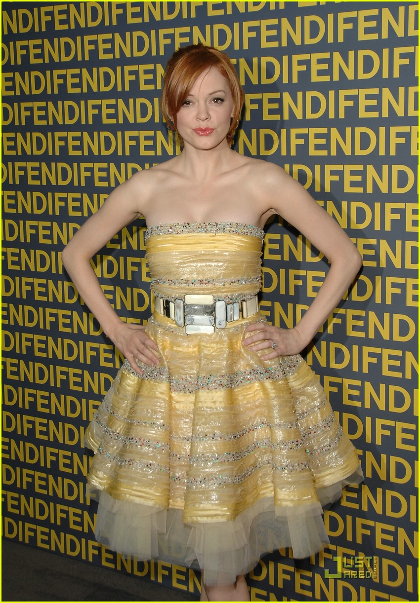 rose mcgowan fendi 10931971