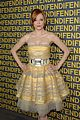 rose mcgowan fendi 10