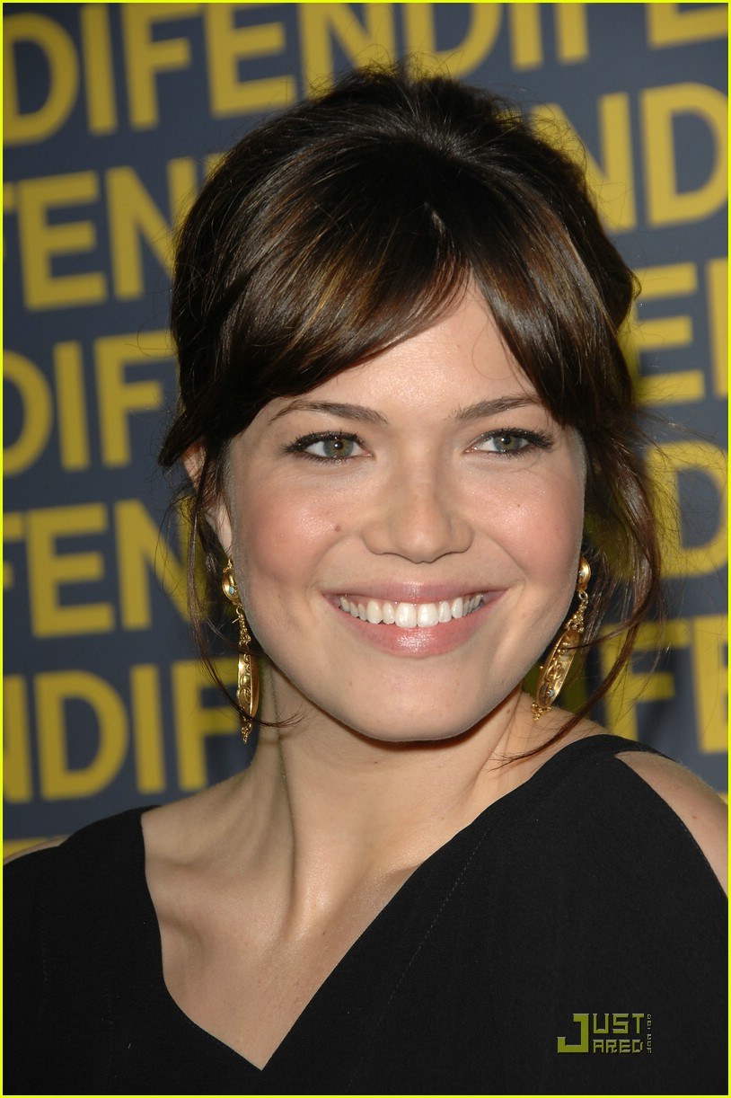 mandy moore fendi 03931801