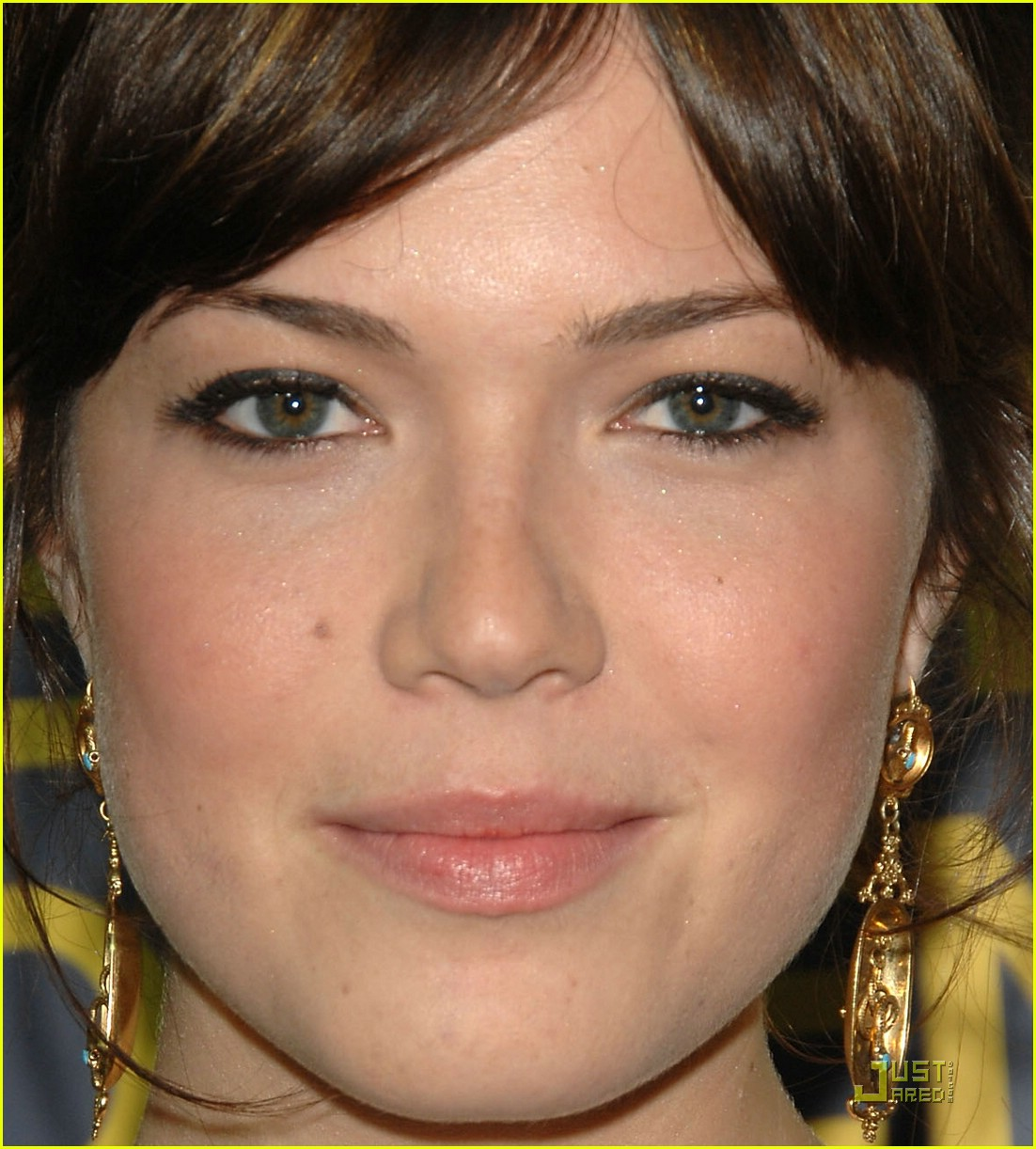 mandy moore fendi 10931871