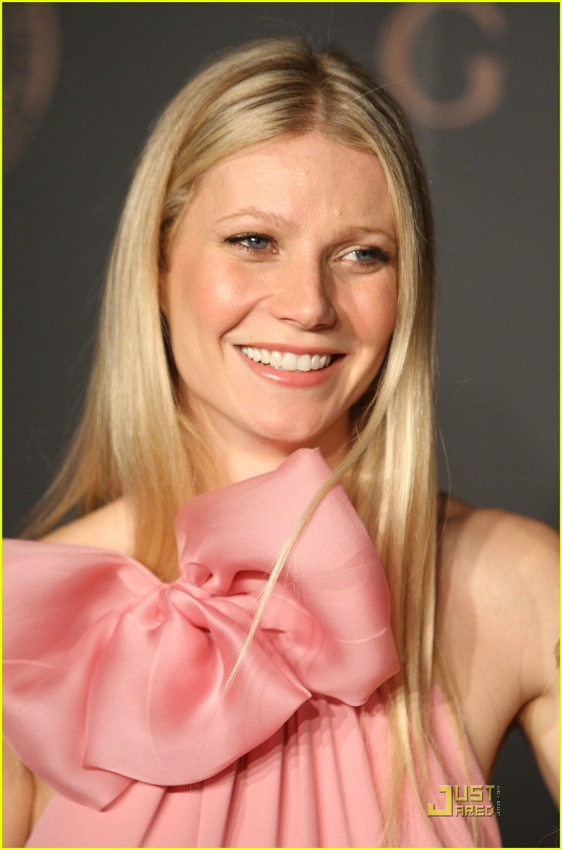 gwyneth paltrow night to benefit raising malawai unicef 08