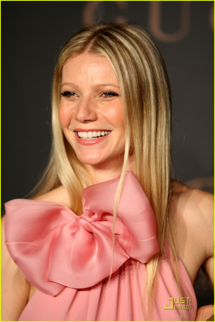 gwyneth paltrow night to benefit raising malawai unicef 09913571