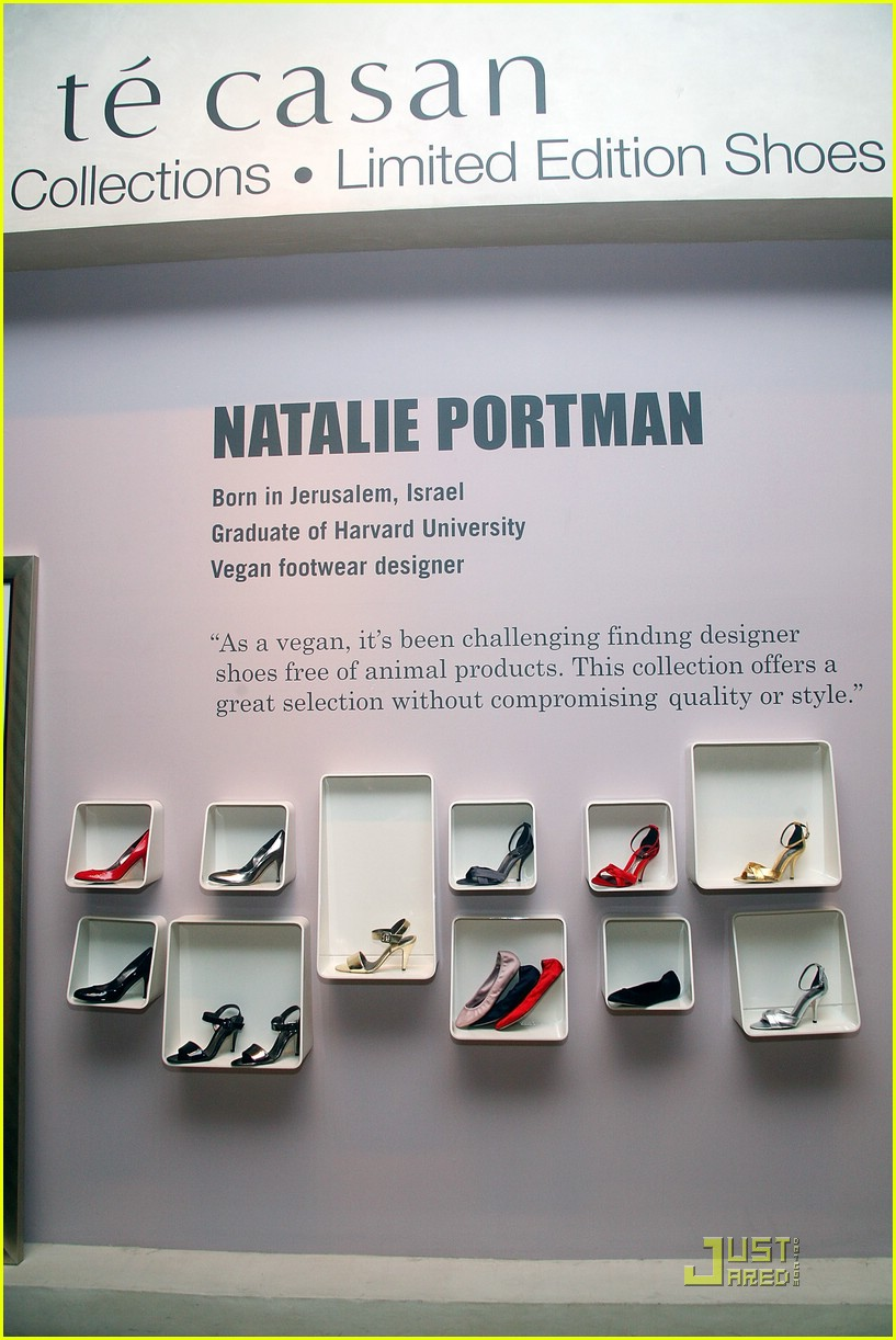 natalie portman vegan shoes 05929161
