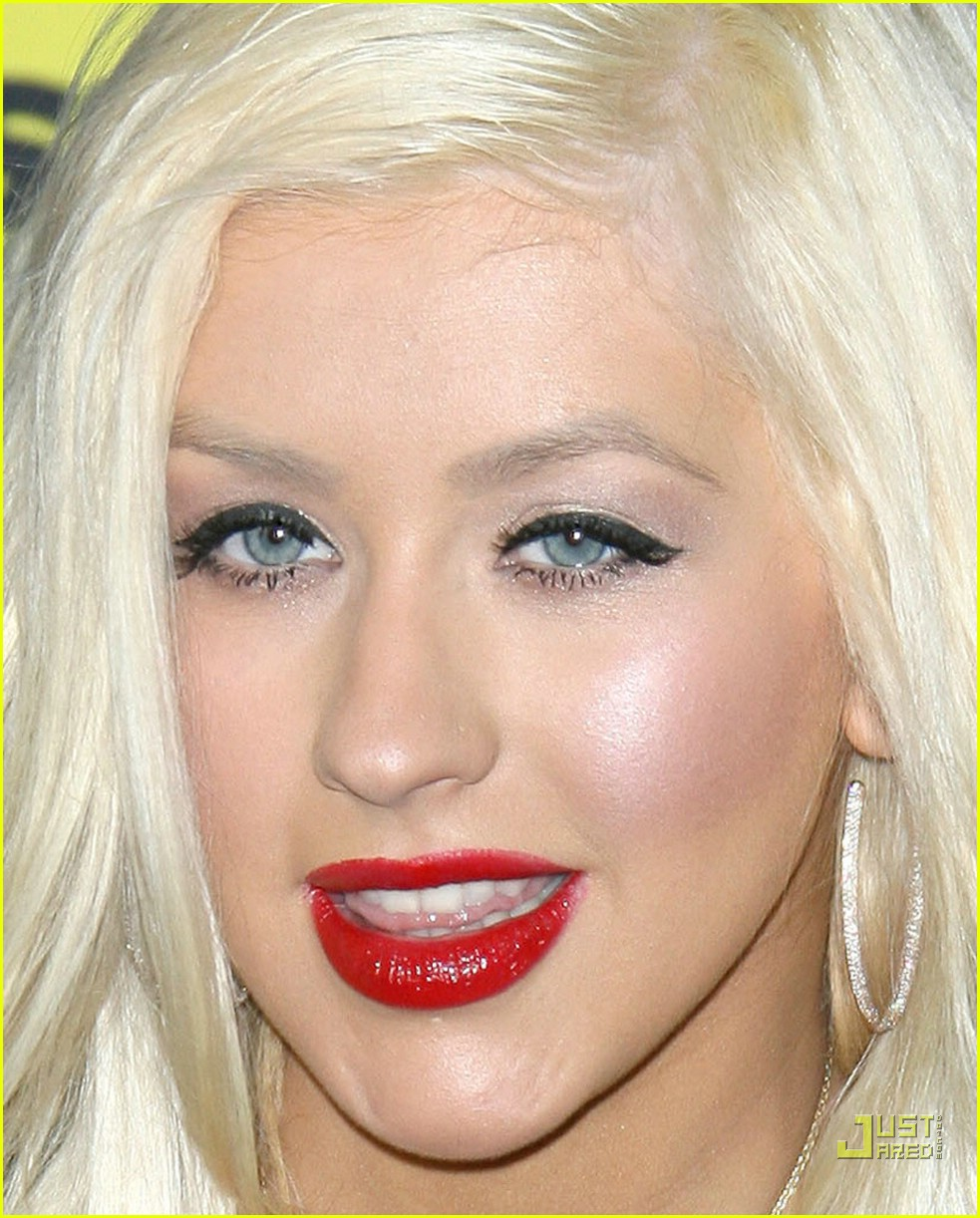 christina aguilera post pregnancy body 05910291