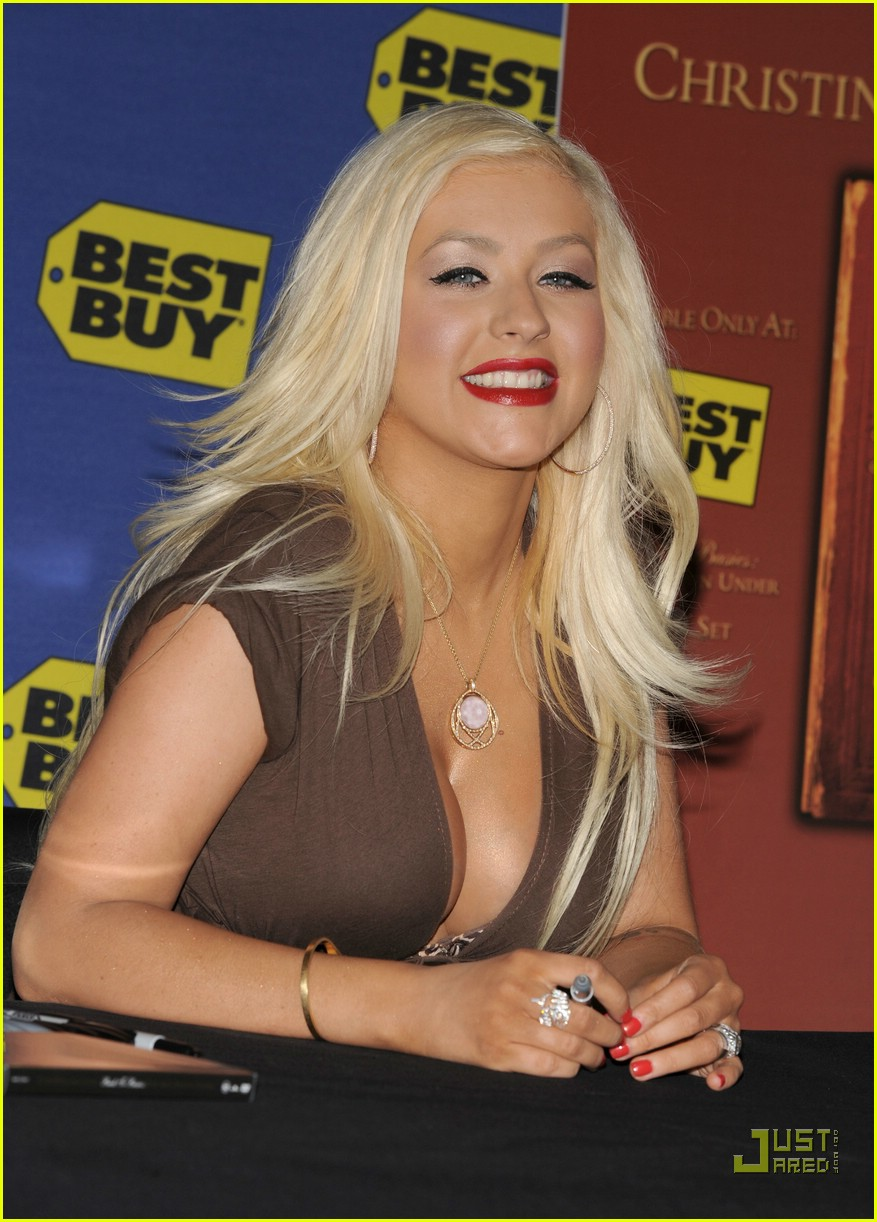 christina aguilera post pregnancy body 37910611