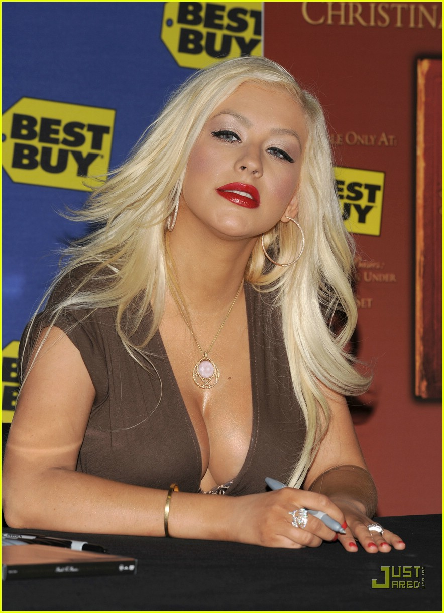christina aguilera post pregnancy body 38910621