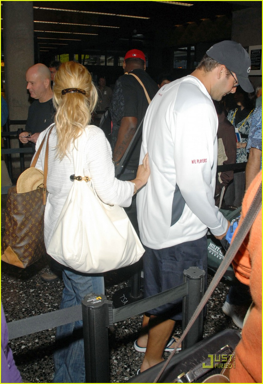 jessica simpson tony romo shady couple 02