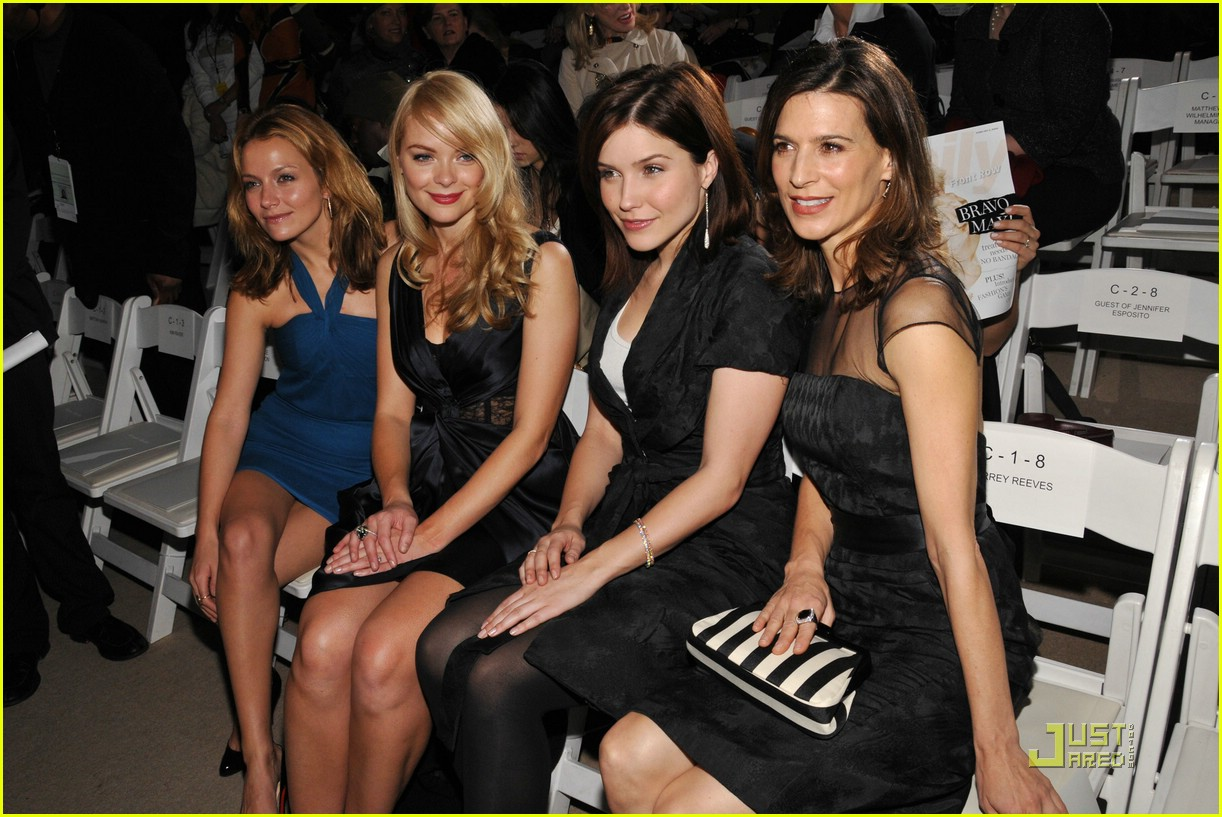 sophia bush metallic minis 16916041