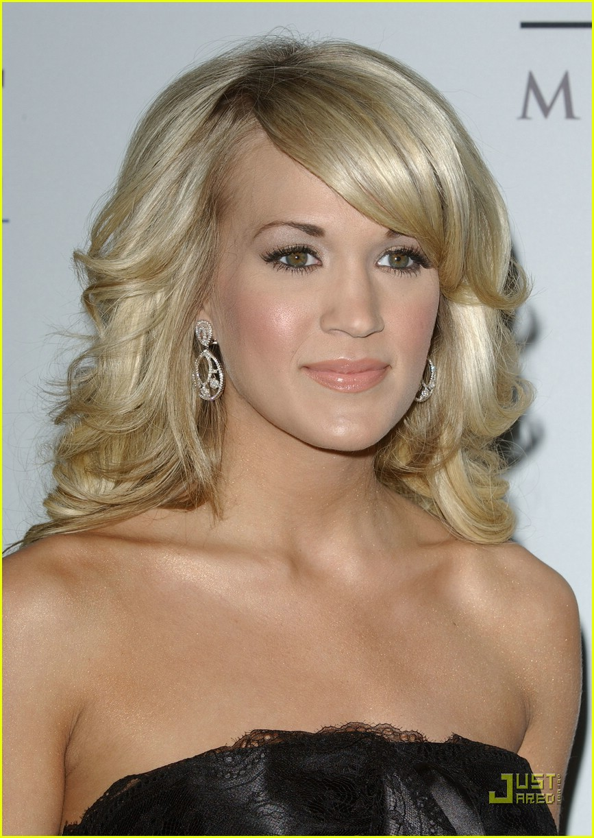 carrie underwood grammys 2008 73922211