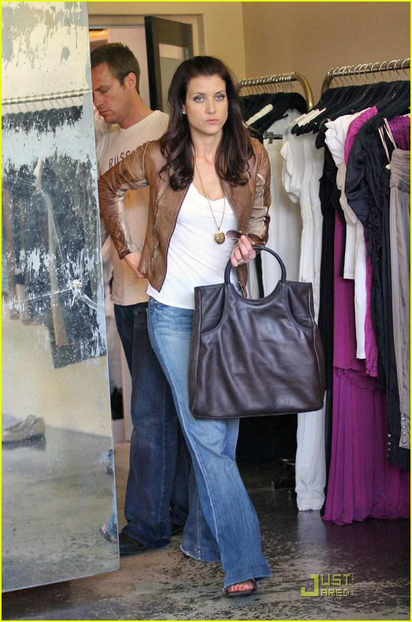 kate walsh no smiles 05