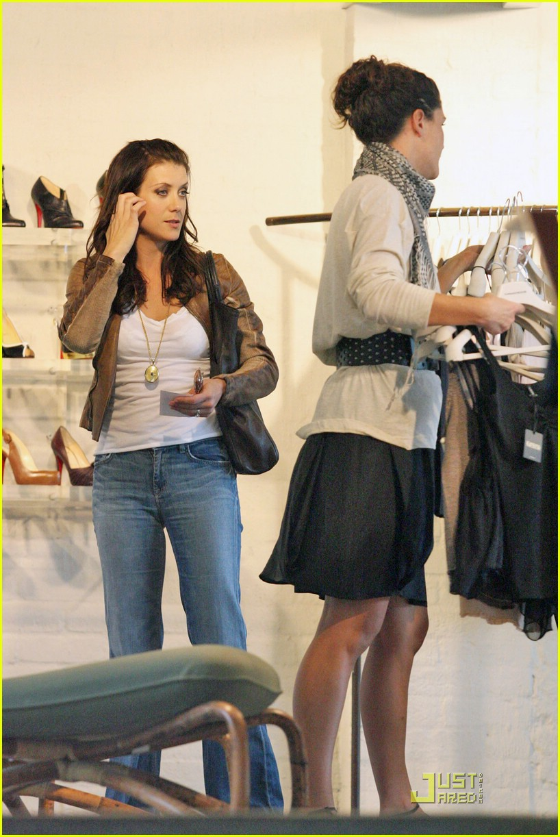kate walsh no smiles 09