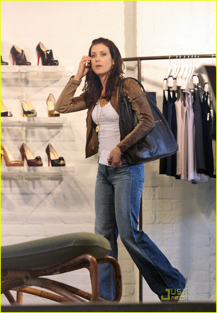 kate walsh no smiles 13