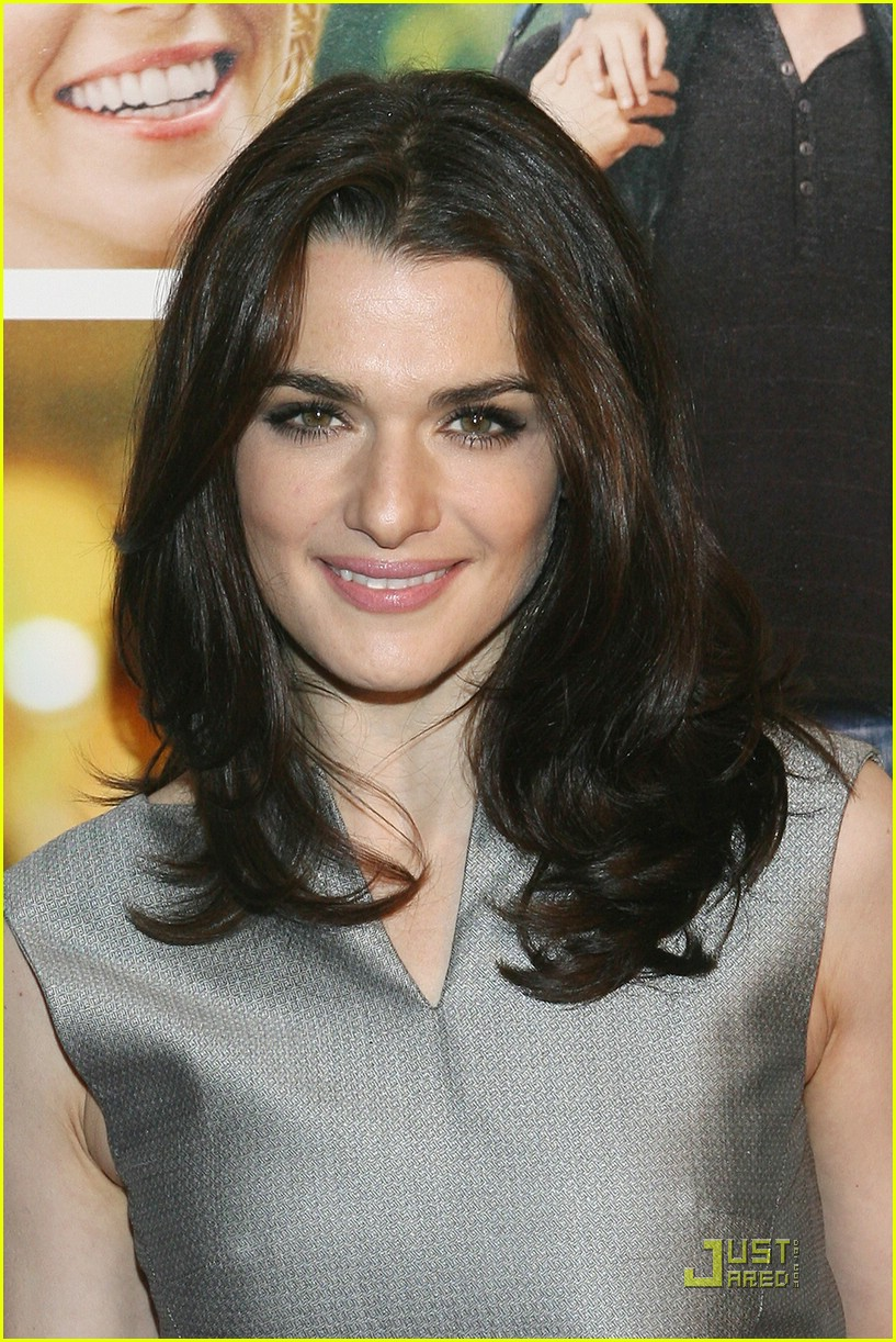 rachel weisz red belt of hotness.jpg04