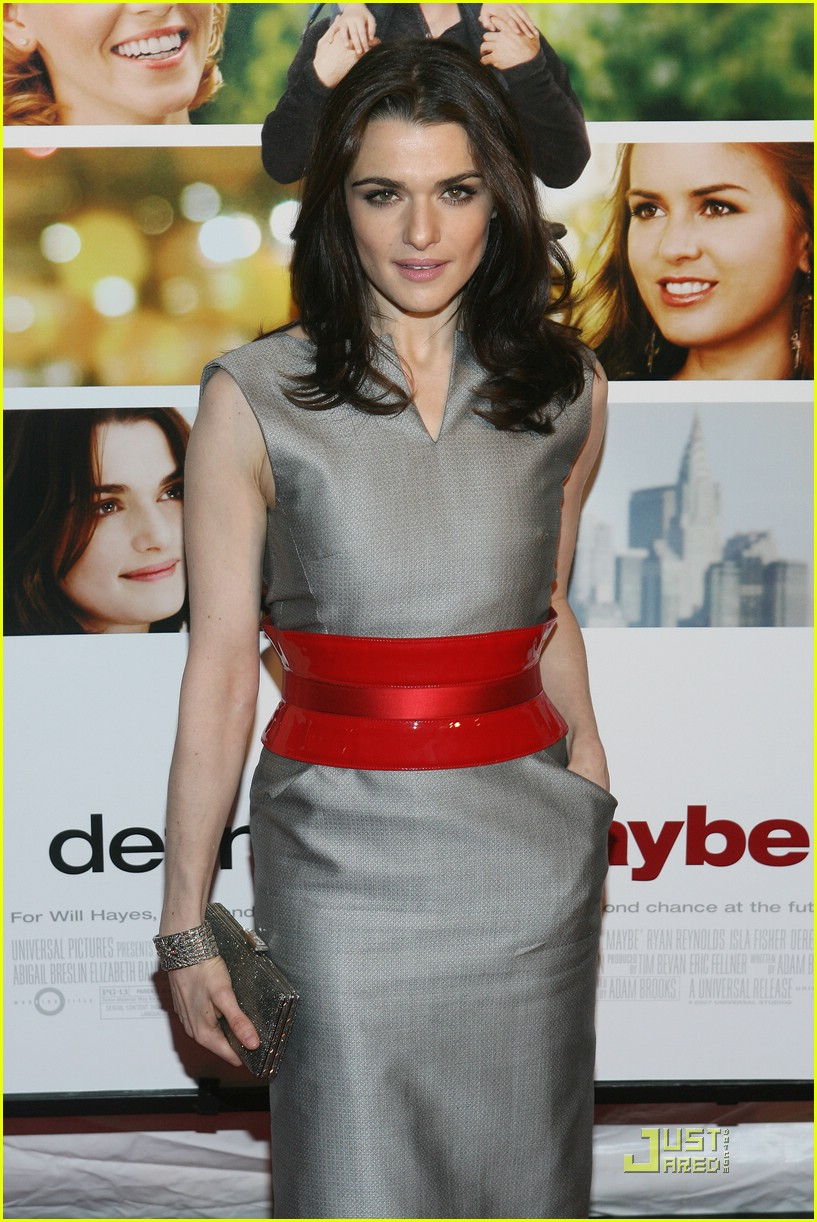 rachel weisz red belt of hotness.jpg06