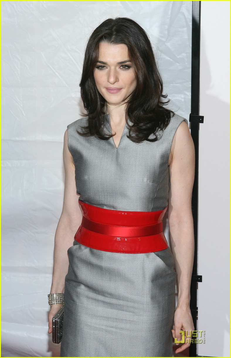 rachel weisz red belt of hotness.jpg07