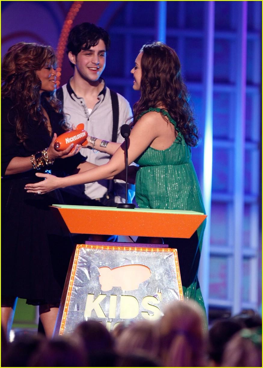 jessica alba 2008 kids choice awards 141031141