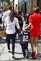 beckham brady 24